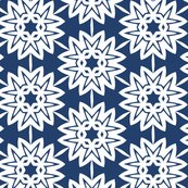 Rrrrrrgarden_lattice_blue_1a-01_shop_thumb