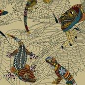 Luverly_rainbow_lizards_new_shop_thumb