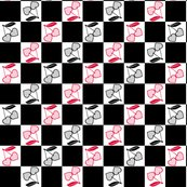 Cherry_hearts_check_black_white_red-01_shop_thumb