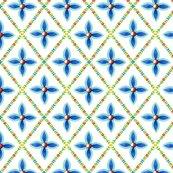 Patricia-shea-designs-elizabethan-folkloric-150-9-25_shop_thumb