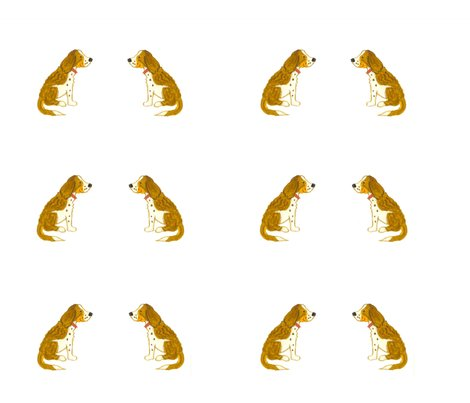 Rpaired_springers_and_golden_retrievers_ed_shop_preview