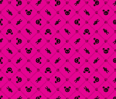 Evil_but_cute_voodoo_pink_black-01-01_shop_preview
