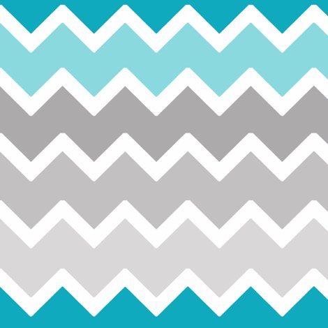 Rrturquoise_grey_chevron_wallpaper_shop_preview