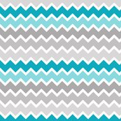 Rrturquoise_grey_chevron_wallpaper_shop_thumb