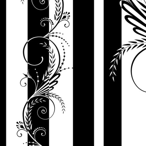 Rrrstrips_with_scrolls_black_white_shop_preview