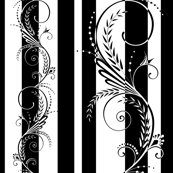 Rrrstrips_with_scrolls_black_white_shop_thumb