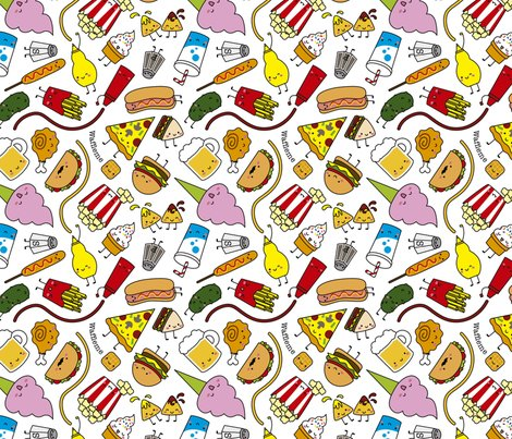 Rjunkfood_shop_preview