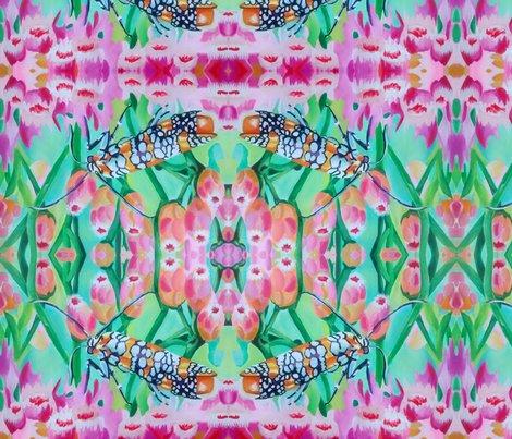 Rrrrspoonflower_moth_on_pink_milkweed_1_ed_shop_preview