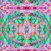 Rrrrspoonflower_moth_on_pink_milkweed_1_ed_shop_thumb