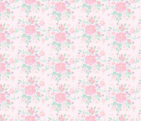 Rrsweet_rose_fabric2_shop_preview