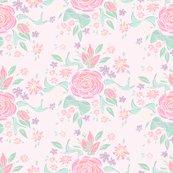 Rrsweet_rose_fabric2_shop_thumb