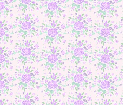 Rsweet_rose_lavender_fabric_shop_preview