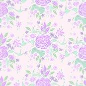 Rsweet_rose_lavender_fabric_shop_thumb