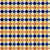 Flakes-blue-orange_shop_thumb