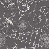grey schematics- large