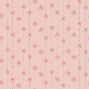 pinkdotsndashes