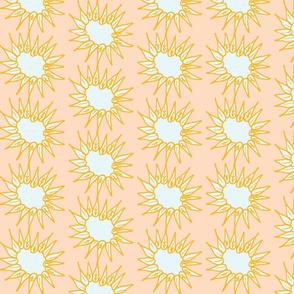 sunflower_wallpaper-ch