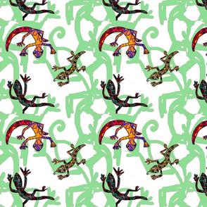 ditsy_lizards