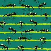 Rrfiaba_the_ditsy_salamander_shop_thumb