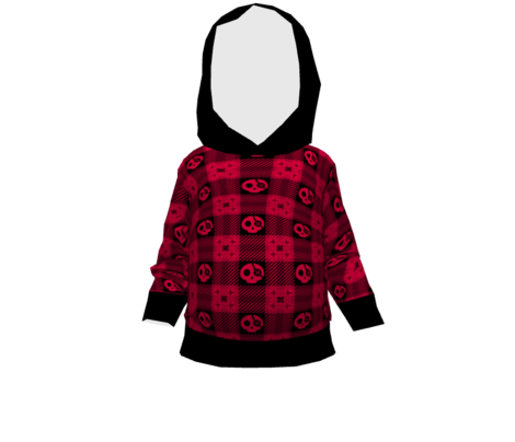 Rrpirate_skulls_plaid_112_black_red-01_comment_753215_preview