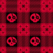 Rrpirate_skulls_plaid_112_black_red-01_shop_thumb