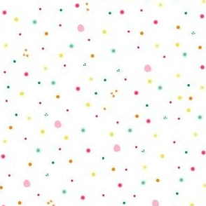 Citric Dots