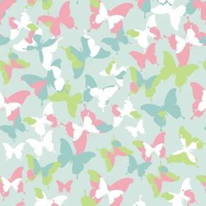 lauren_butterfly