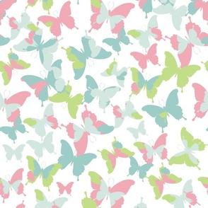 lauren_butterfly_2