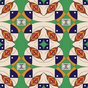 Kwanzaa - Umoja