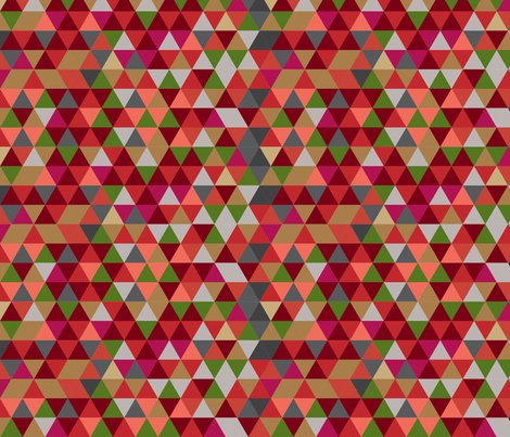 Paper_redtriangles_shop_preview