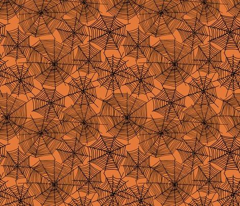 Rspider_web_orange_shop_preview