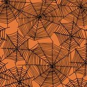 Rspider_web_orange_shop_thumb