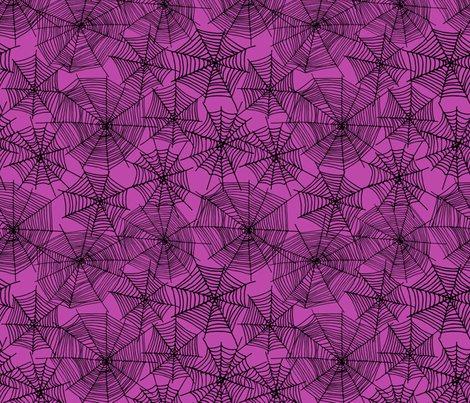 Rspider_web_purple_shop_preview