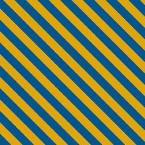 King Tut Stripe Diagonal
