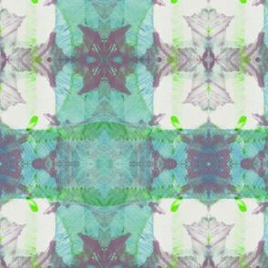 leaf_flower2_Teal_Gr_W_Gry_m2