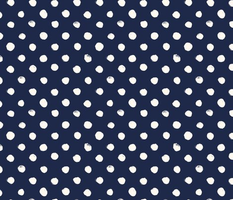 Watercolordots_navy_shop_preview
