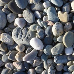 dry_rocks