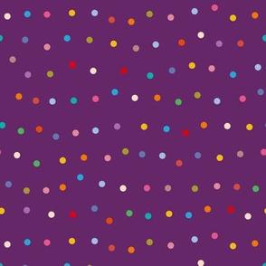 Drops & Dots 4