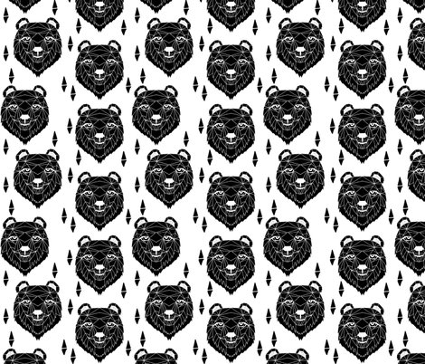 Rbarney_bear_1_color_black_shop_preview