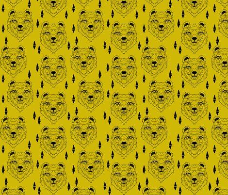 Rbarney_bear_mustard_shop_preview
