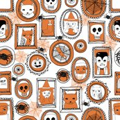 Rrrhalloween_frames_orange_shop_thumb