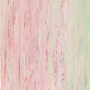 Gradient_RoseToOlive42x36