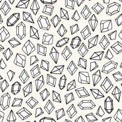 Rcrystal_champagne__shop_thumb