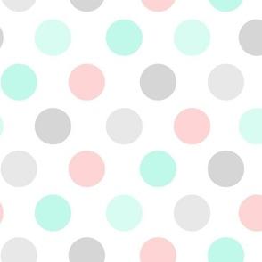 multi_dots