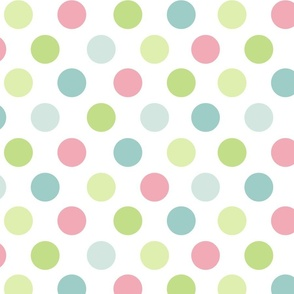 lauren_multi_dots