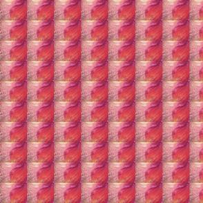 red/orange/yellow waves