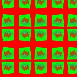 Christmas  Paper 4.1