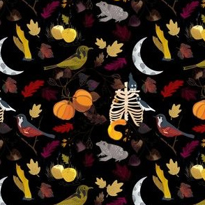 autumn-spoonflower