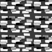 Blocks_black_n_whilte_shop_thumb