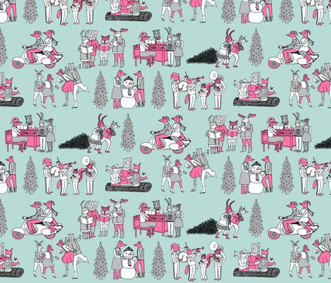 Rvintage_icy_blue_pink_grey_shop_preview